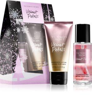 Victoria's Secret Velvet Petals confezione regalo da donna I.