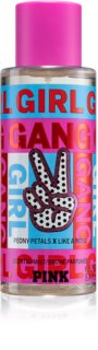 Victoria's Secret PINK Girl Gang Scented Body Spray for Women