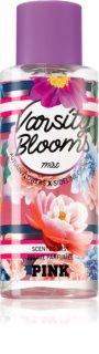 Victoria's Secret PINK Varsity Blooms spray pentru corp pentru femei