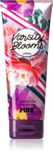 Victoria's Secret PINK Varsity Blooms Vartalovoide Naisille