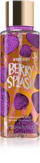 Victoria's Secret Berry Splash parfumirani sprej za tijelo za žene