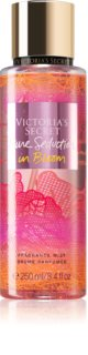 Victoria's Secret Pure Seduction In Bloom Spray corporal perfumado para mulheres