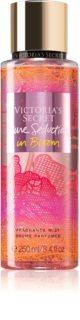 Victoria's Secret Pure Seduction In Bloom parfémovaný tělový sprej pro ženy