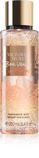 Victoria's Secret Bare Vanilla In Bloom spray pentru corp pentru femei