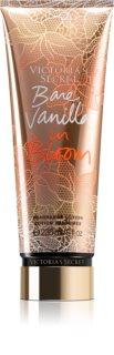 Victoria's Secret Bare Vanilla In Bloom Body Lotion for Women