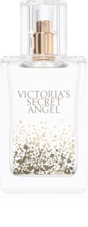 Victoria's Secret Angel Gold parfumska voda za ženske