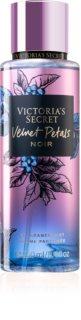 Victoria's Secret Velvet Petals Noir спрей за тяло  за жени