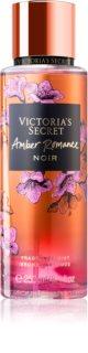 Victoria's Secret Amber Romance Noir parfémovaný tělový sprej pro ženy