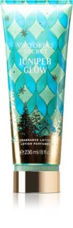 Victoria's Secret Scents of Holiday Juniper Glow Vartalovoide Naisille