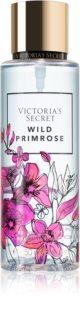 Victoria's Secret Wild Blooms Wild Primrose parfémovaný tělový sprej pro ženy