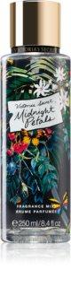 Victoria's Secret Wonder Garden Midnight Petals αρωματικό σπρεϊ σώματος για γυναίκες