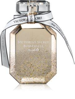 Victoria's Secret Bombshell Nights Eau de Parfum for Women