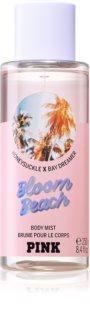 Victoria's Secret PINK Bloom Beach spray pentru corp pentru femei