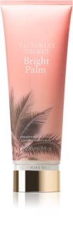 Victoria's Secret Fresh Oasis Bright Palm Body Lotion for Women