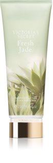 Victoria's Secret Fresh Oasis Fresh Jade молочко для тела для женщин