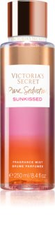 Victoria's Secret Pure Seduction Sunkissed spray corporel parfumé pour femme