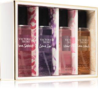 Victoria's Secret Multi Set подарочный набор XI. для женщин