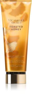 Victoria's Secret Toasted Honey leite corporal para mulheres