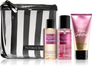 Victoria's Secret Pure Seduction zestaw upominkowy dla kobiet