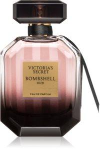 Victoria's Secret Bombshell Oud Eau de Parfum hölgyeknek