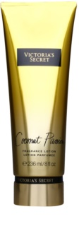 Victoria's Secret Coconut Passion lait corporel pour femme