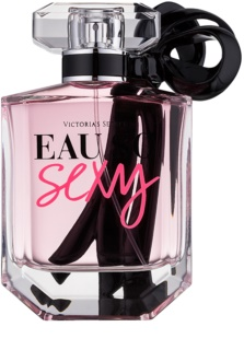 Victoria's Secret Eau So Sexy eau de parfum da donna