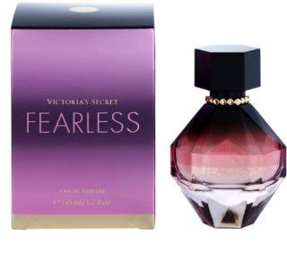 Victoria's Secret Fearless Eau de Parfum for Women