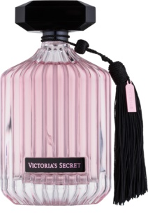 Victoria's Secret Intense Eau de Parfum for Women