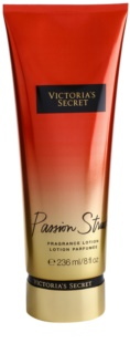 Victoria's Secret Passion Struck Body Lotion für Damen