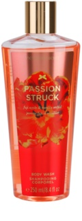 Victoria's Secret Passion Struck Fuji Apple & Vanilla Orchid gel za tuširanje za žene
