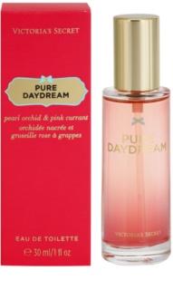 Victoria's Secret Pure Daydream toaletna voda za žene