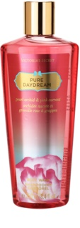 Victoria's Secret Pure Daydream Shower Gel for Women
