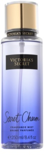 Victoria's Secret Secret Charm Body Spray  voor Vrouwen