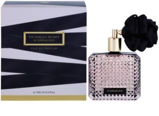 Victoria's Secret Scandalous Eau de Parfum for Women