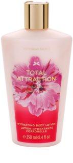 Victoria's Secret Total Attraction Body Lotion für Damen