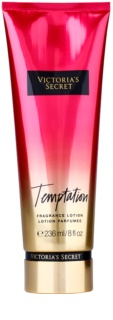 Victoria's Secret Temptation Body Lotion für Damen