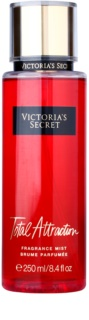 Victoria's Secret Fantasies Total Attraction Body Spray  body spray  voor Vrouwen