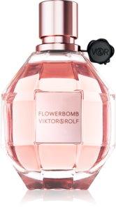 Viktor & Rolf Flowerbomb Eau de Parfum Naisille