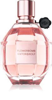 Viktor & Rolf Flowerbomb парфюмна вода за жени