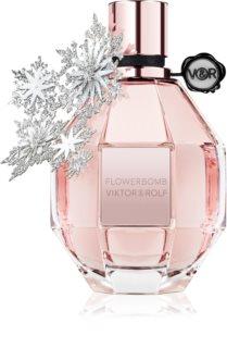 Viktor & Rolf Flowerbomb Eau de Parfum limitierte Ausgabe für Damen