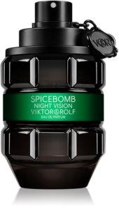 Viktor & Rolf Spicebomb Night Vision Eau de Parfum para hombre
