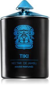 Vila Hermanos Tribal Sense Tiki scented candle