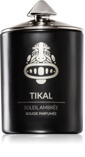 Vila Hermanos Tribal Sense Tikal candela profumata