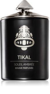 Vila Hermanos Tribal Sense Tikal ароматна свещ