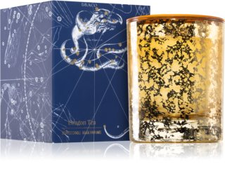 Vila Hermanos Constellation Dragon Tea vela perfumada
