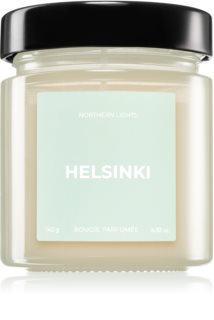 Vila Hermanos Apothecary Northern Lights Helsinki scented candle