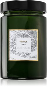 Vila Hermanos Apothecary Italian Cities Venice ароматна свещ