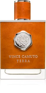 Vince Camuto Terra Men eau de toilette for Men