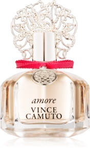 Vince Camuto Amore парфюмна вода за жени