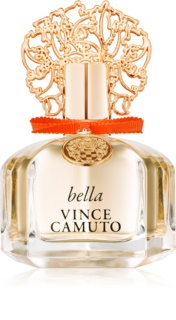 Vince Camuto Bella Eau de Parfum for Women
